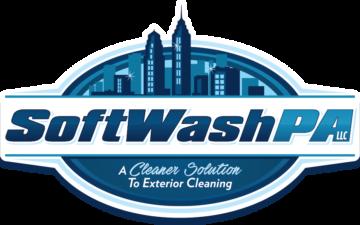 Pressure Washing & Exterior Cleaning | SoftWash PA | Audubon, PA